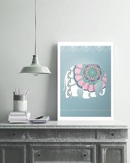 elephant-ganesh